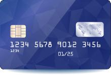 Assurance Carte La Banque Postale